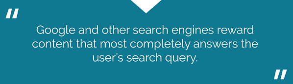 SEO Consultant Tips Highlighted-01