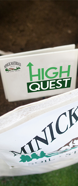 Client Images - Minick - High Quest - Vertical - Full Color
