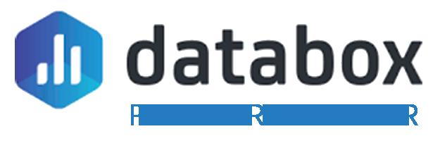 Badges - Databox - Premier Partner