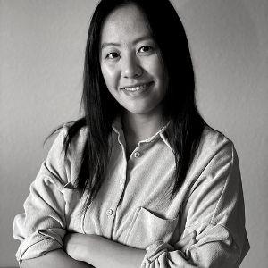 Connie Asawacharoenkun